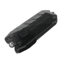 Nitecore Tube UV black (365nm, 500mw)