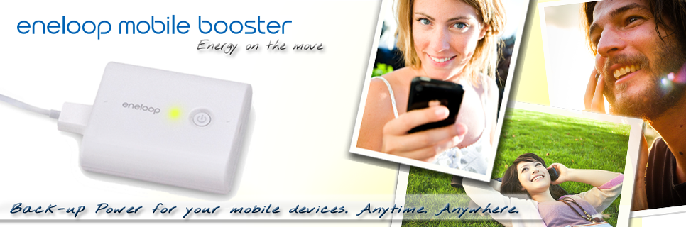 Banner_mobilebooster_People_13bd76d622.png